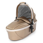 Optional Hollywood Carrycot