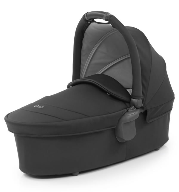 Quail Stroller Carrycot